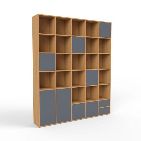 Wohnwand selber planen  Wohnwände – konfiguriere deine Wohnwand online