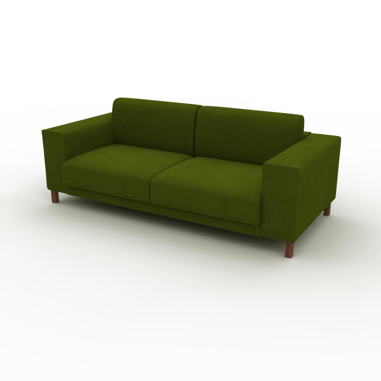 Excellent Sofa Selbst Gestalten Sofas Bei Mycs Hergestellt In Pdpeps Interior Chair Design Pdpepsorg