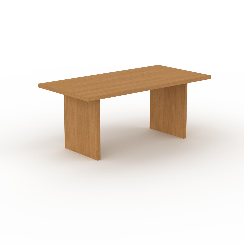 Schreibtisch Selbst Gestalten 2021