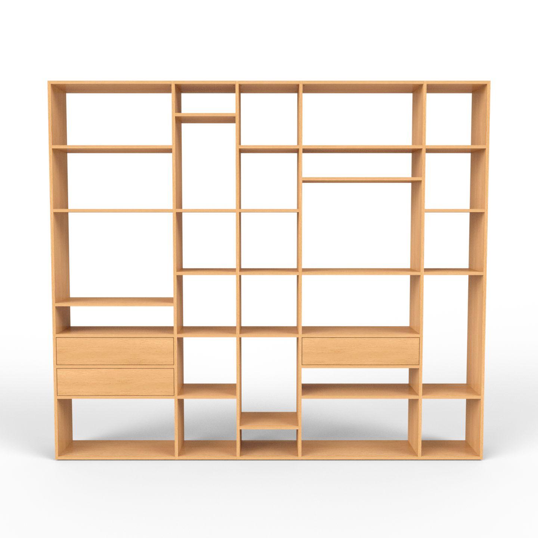 prix des etag re 10. Black Bedroom Furniture Sets. Home Design Ideas