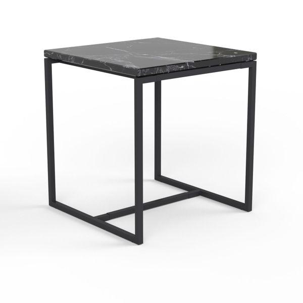 couchtische bei mycs | couchtische selbst designen - Marmor Wohnzimmer Tische