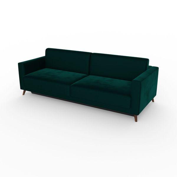 Individuelle Möbel Online Kaufen Bei MYCS | MYCS Deutschland