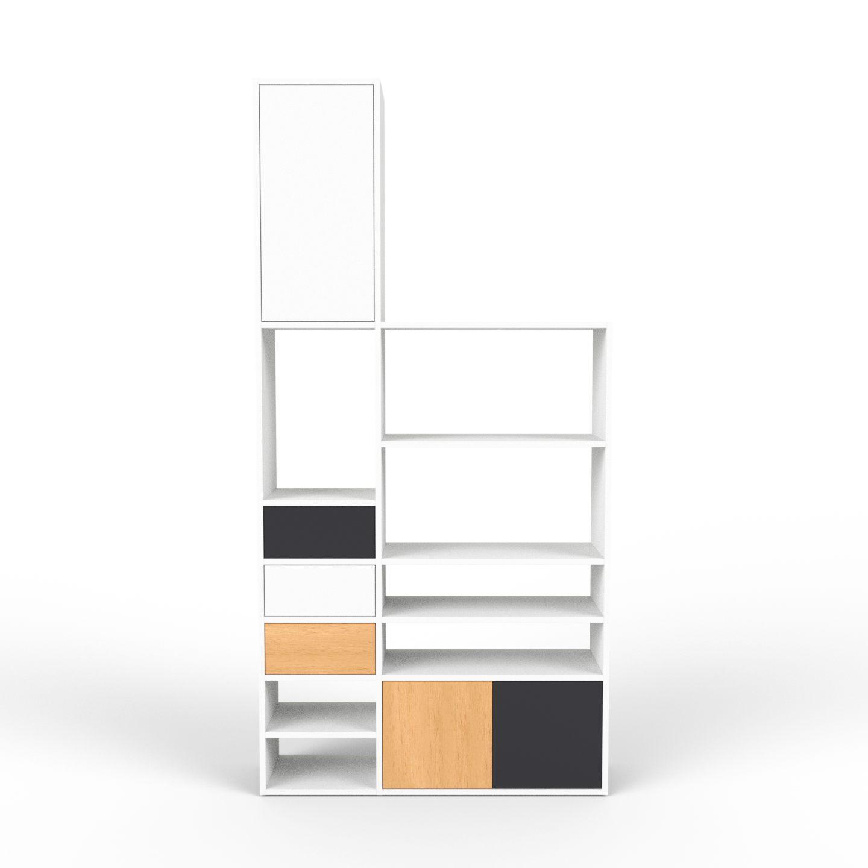 dachfenster vorhang die neuesten innenarchitekturideen. Black Bedroom Furniture Sets. Home Design Ideas