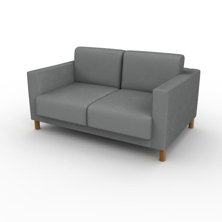 Sofa Selbst Gestalten Sofas Bei Mycs Hergestellt In Europa