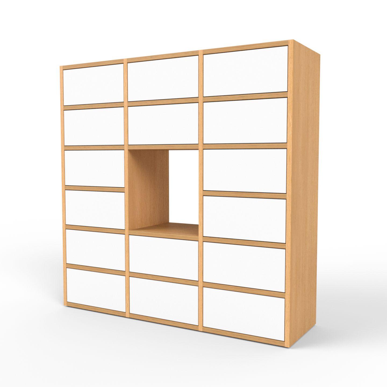 Prix des meuble chambre 163 for Miroir 90x200