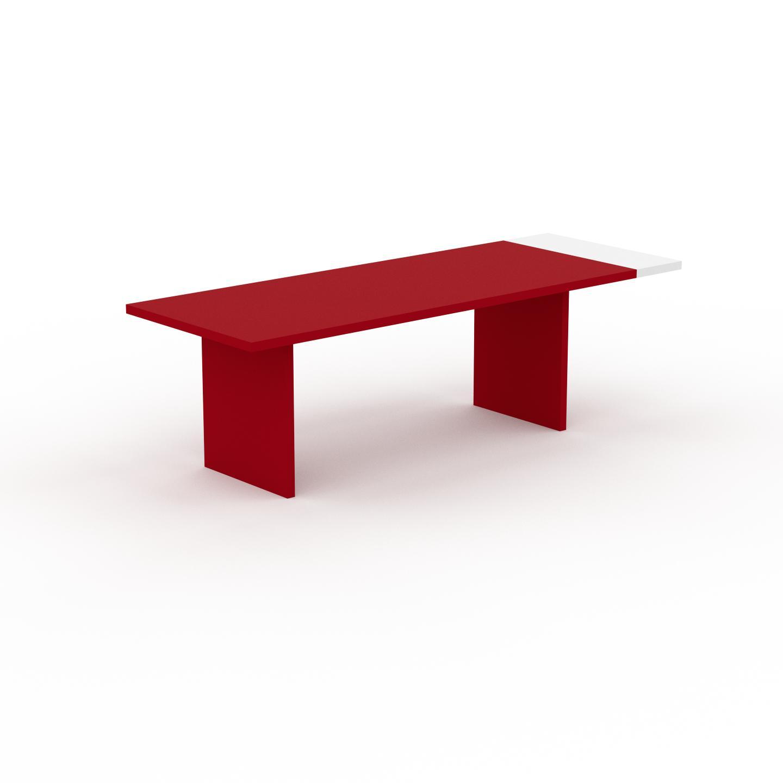 Schreibtisch 250 Cm 2021