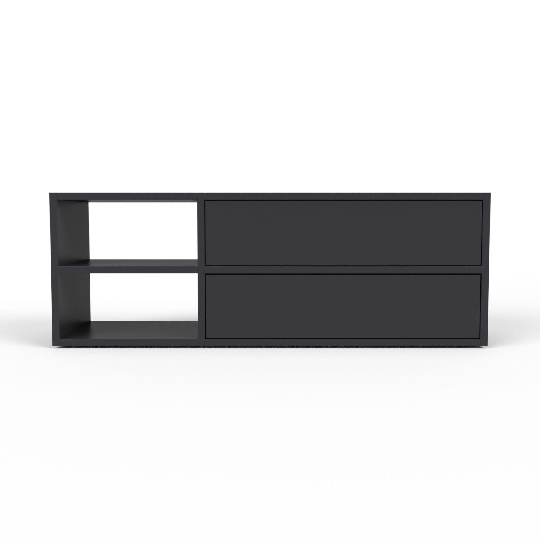 Meuble Tv Angle Ateca 371 Ep Fenrez Com Sammlung Von Design  # Meuble Tv Ateca