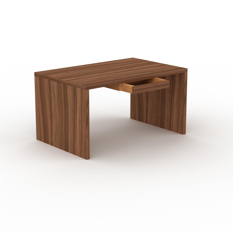 Holz Schreibtisch Ikea 2021