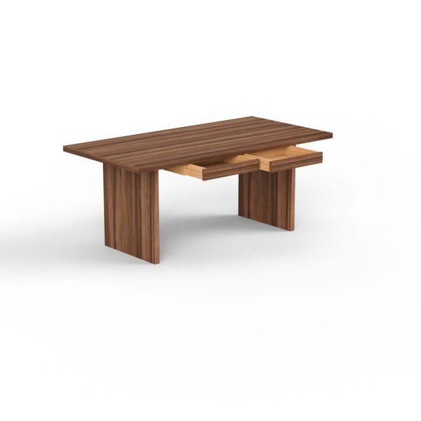Massive Esstische Selbst Designen | Tische Bei MYCS
