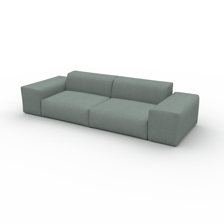 Marvelous Sofa Selbst Gestalten Sofas Bei Mycs Hergestellt In Pdpeps Interior Chair Design Pdpepsorg