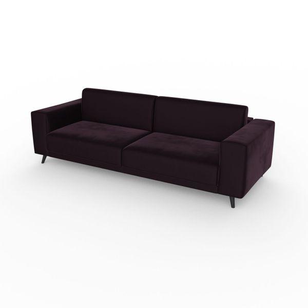 Polstermöbel selbst gestalten | Sofas & Sessel | MYCS Schweiz