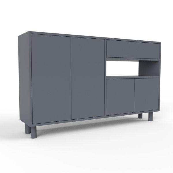Sideboard selber gestalten  Sideboards individuell gestalten | Schränke bei MYCS